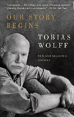bullet in the brain by tobias woolf essay Check out these character analysis essay 2 character analysis essay examples with character analysis of anders in bullet in the brain, a book by tobias wolff.