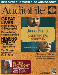 AudioFile_cover