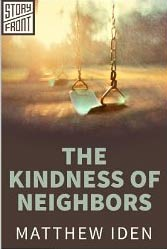 kindness_neighbors
